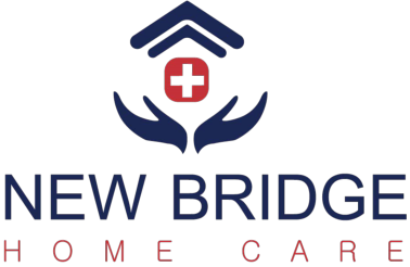 New Bridge Homecare Services