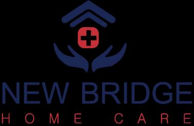 New Bridge Homecare Services